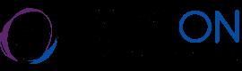 Stylon Logo